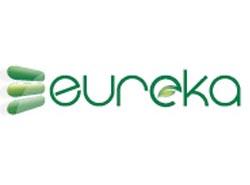 Construcci n ferreteria pe uelas - Eureka soluciones ...